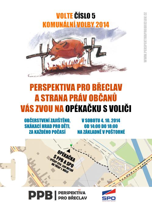 opekacka-s-volici-ppb-2014